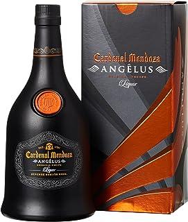 Cardenal Mendoza Angêlus Liquor Jeres 1 x 0.7 l