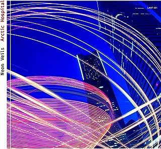 Neon Veils