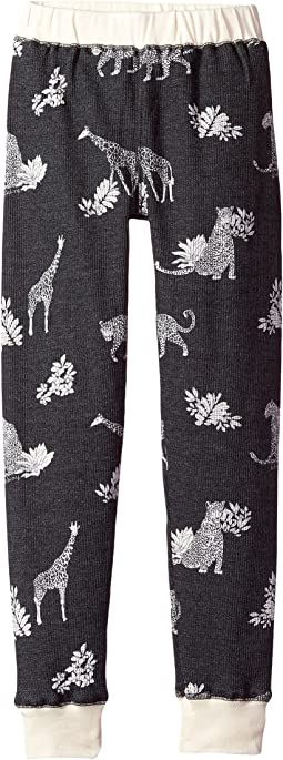 Billabong Kids - Safari Nights Pants (Little Kids/Big Kids)