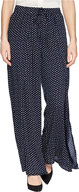 Ita Polka Dot Pants