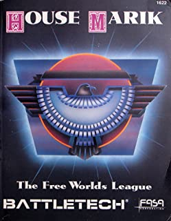 free worlds league