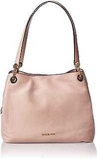 Michael Kors Women's Voyager Tote Bag