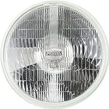 KOITO [ 小糸製作所 ] 電球交換式ハロゲンヘッドランプユニット (丸型2灯式12V) 【品番】 HSSB-16-12HP