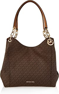 25c191ae3ad09 Amazon.com  Michael Kors - Hobo Bags   Handbags   Wallets  Clothing ...