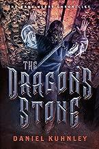 The Dragon's Stone (The Dark Heart Chronicles Book 1)