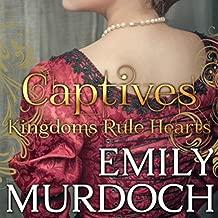Captives: Kingdoms Rule Hearts