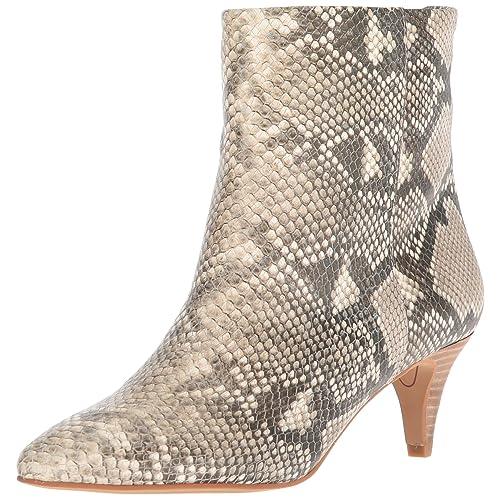5011cec0e6726b Dolce Vita Women s Deedee Ankle Boot