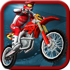 Easily Perform Tricks Customized Levels Customize Your Rider