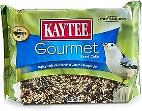 Kaytee Gourmet Wild Bird Cake