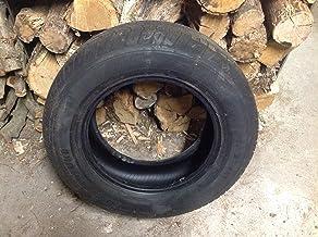 Bridgestone Dueler H/T 687  - 235/60R16 100H - Neumático de Verano