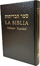 traduccion original de la biblia