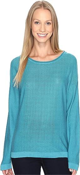 Calaveras Crew Sweater