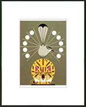 Best charley harper pictures Reviews