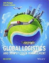 Best logistics and global supply chain management Reviews