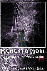Memento Mori Kindle Edition