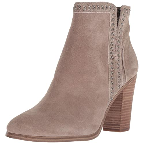 0b682650443 Vince Camuto Women s Finchie Ankle Boot
