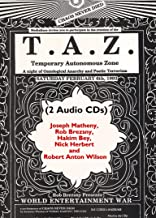 TAZ: Temporary Autonomous Zone