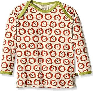 Loud + Proud Sweat-Shirt Mixte bébé
