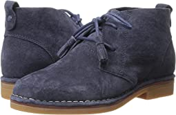 Hush Puppies Cyra Catelyn