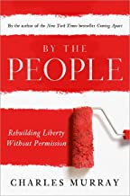 charles murray we the people