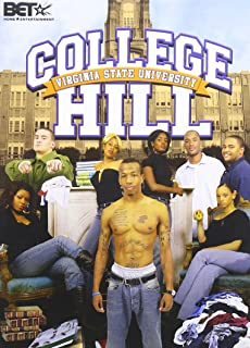 Best college hill virginia state university Reviews