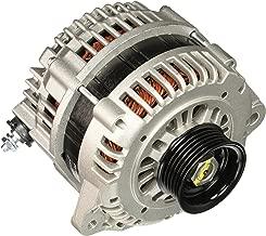 Quality Built 15938 Alternator