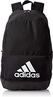 Adidas Men Backpack Training Classic Badge Of Sport Bag Fitness Yoga