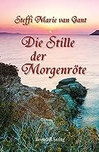 Die Stille der Morgenröte (German Edition)