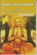 Saint Alavandar or The King's Quest of God