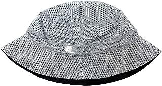 Men's Mesh Bucket Hats Lightweight Reversible Hat