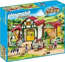 Playmobil 6926 Bricks