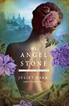 The Angel Stone: A Novel (Fairwick Trilogy Book 3)