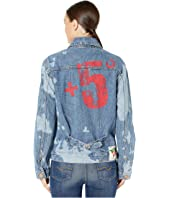 Vivienne Westwood - Type 3 Jacket