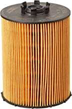 Bosch 72259WS / F00E369881 Workshop Engine Oil Filter