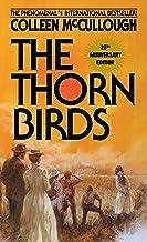 The Thorn Birds PDF