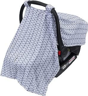 nojo car seat cover