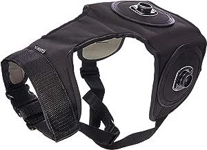 Garmin Long Dog Harness f/VIRB Action Camera (55784)