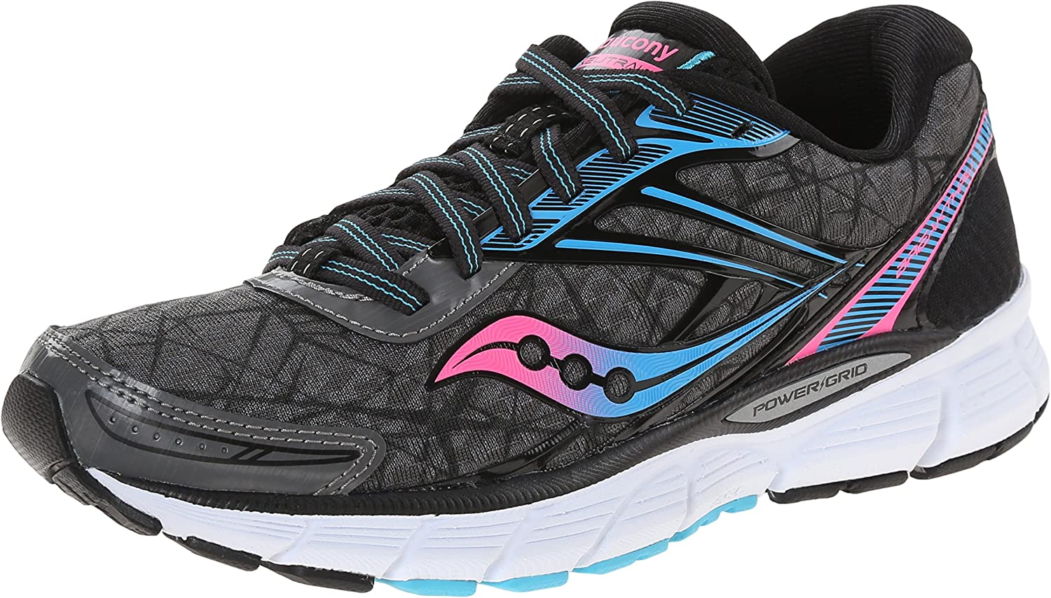 Saucony Women's Breakthru Running shoes