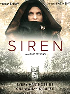 Best movie sirens photos Reviews