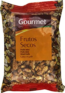 Gourmet Frutos Secos Nueces 125 gr