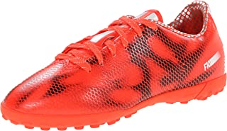 Best adidas f10 youth Reviews