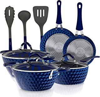 Best wearever 10 piece cookware set Reviews