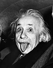 Best albert einstein tongue Reviews