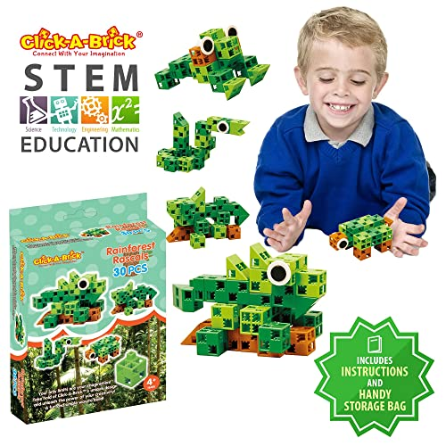 Top Toys For 6 Year Old Boys Amazon Co Uk