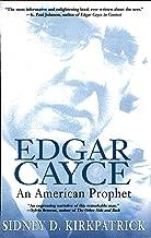 Edgar Cayce An American Prophet (English Edition)