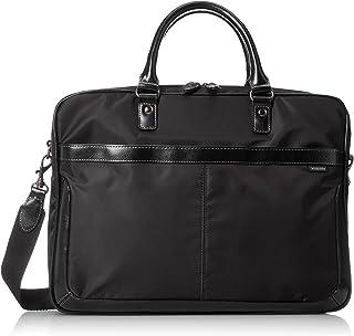 [マックレガー] ビジネスバッグ 軽量 2way