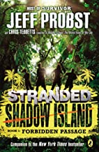 Shadow Island: Forbidden Passage (Stranded)