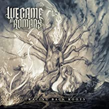 we came as romans tracing back roots mp3