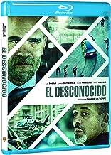 Retribution 2015  El desconocido Reg.A/B/C Spain