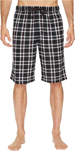 Tommy Bahama - Printed Knit Jam Shorts